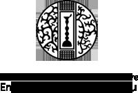 Indian cultural Center Logo
